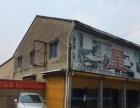 陶山 花园路农业银行旁边 商业街卖场 1600平米