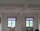 湘阴工业园厂房、场地、办公楼整体出售/出租