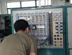 广州白云区高空作业证 电焊工证,电梯证等特种作业人员