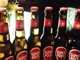 超级波克啤酒 超级波克啤酒诚邀加盟