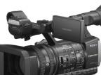 索尼HXR-NX3 摄像机 现货批发