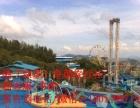 9月特价香港游 香港旅游三天两晚海洋公园+迪士尼