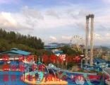 香港旅游三天两晚游(海洋公园+自由行)430/人 香港自由行攻略