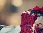 【爱的礼物加盟】爱的礼物蛋糕店加盟_蛋糕加盟_甜品
