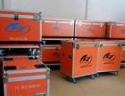 海南最大LED屏、投影机一手供应商