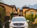 求购5-10w两厢/三厢微型车或小型车或紧凑型车或中型车或高级车