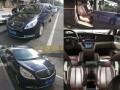 哈尔滨汽车租赁,自驾,机场接送,会议用车