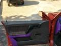 宝马 Z3 宝马 Z31996款 Z3 1.8i 敞篷跑车 1.