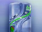 大连品牌桶(瓶)装水直售 品优价廉 真诚服务