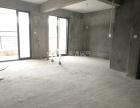 随时看房!鲁能公馆对面枫丹白鹭85平标准大2房205万