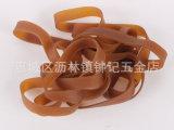生产供应 环保o型橡胶圈 防水O型圈 耐磨橡胶圈