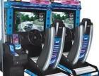 各类二手(模拟游戏机)(电玩城游戏机)收售