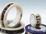 钼丝,白钼丝,适用灯泡支架,灯泡钼丝,灯泡挂钩,直径0.15mm