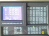 数控维修 维修仁和CNC-100M数控系
