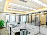 出租 金水區新東站地鐵口142平帶家具高層采光好送車位