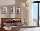 腾辉二手出售各种高中低档床,组合沙发,办公用品等各种东西