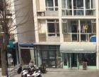 高新万达广场 高新园区硅谷假日小区 商业街卖场 53平米