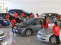 保定汽车美容装具培训学校哪家强 汽车美容培训中心
