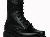 警用防爆靴,警用防爆靴价格,511防爆靴