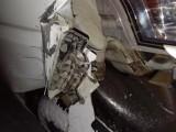 北京道路救援 24小时流动补胎 搭电送油电话