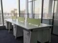 黎美办公家具厂家直销专业生产各类办公家具