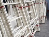 公明空调电器 办公家私沙发 铁床 工厂餐厅物品回收