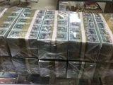 揭阳哪里回收老钱 老钱币收购 关注潮汕地区钱币收藏