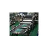 人科机械空气净化 人科机械空气净化加盟招商