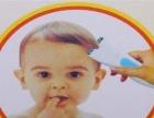 高明哪里有满月理胎发、婴儿理发、宝宝理胎发,做胎毛