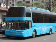 合肥到广州汽车 大巴随车电话13965099447宠物托运