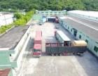 南沙大型仓库,临近港口,交通便利,配有装卸平台