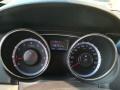 现代索纳塔2011款 2.0 自动 领先版 买卖二手车,就选嘉华