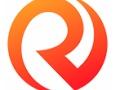 Rolin若林资本外汇黄金平台,提供业内最高返佣
