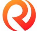 Rolin若林外汇交易平台,正规MT4交易平台
