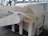 景德镇_小型树枝粉碎机专业生产厂家_效率高_产量大_质量好