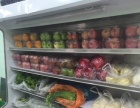 雁塔 电子科技大学 生鲜水果超市转让出租(红铺网)