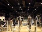 千峰南路百胜健身俱乐部(运动),锻炼随时联系媚娘