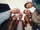 新西兰留学,只要你来,你就自动获得这五大福利