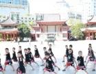 绵阳武术培训班、少儿武术、散打泰拳、自由搏击