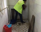 济南高新区改水,换自来水管,维修水管,改装下水管道