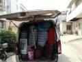 大小货车面包车出租、搬家送货载客、价格较低
