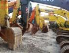 喀什二手挖机市场