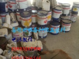 锡林郭勒回收活性 山东回收库存中涂油漆列表新闻