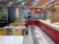 华联大厦附近 快餐美食店 商业街卖场
