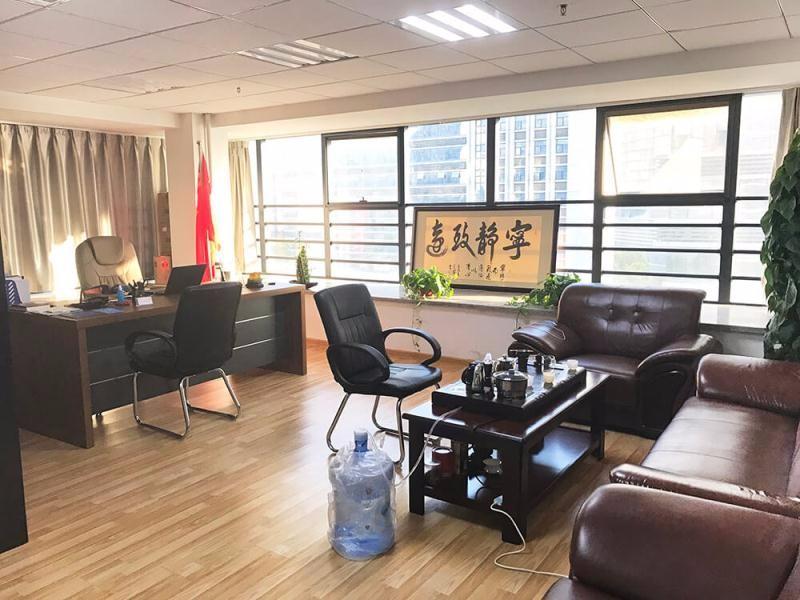 徐州网站设计公司哪家好