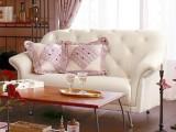 通州北苑家具回收公司 长期大量回收沙发 办公桌椅 实木家具