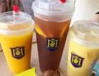 上海木仔记加盟电话多少 木仔记奶茶能加盟吗