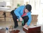 重庆沙坪坝区搬家服务电话