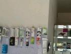 天鹅湾东门中国电信
