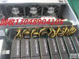 廣州回收運算卡回收GPU運算服務器
